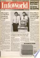 14 liepos 1986