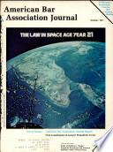 spalio 1977