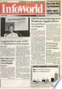 9 birželio 1986