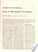 birželio 1951