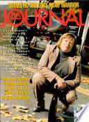 gruodžio 1998