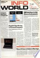 22 gruodžio 1986