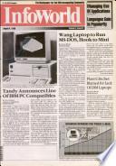 4 rugpjūčio 1986