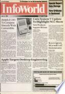 16 birželio 1986