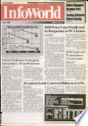 7 liepos 1986