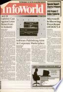 28 liepos 1986