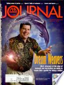 birželio 1998