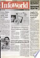 30 birželio 1986