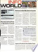 1 gegužės 1989
