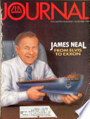 lapkr. 1990