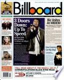 5 vasario 2005