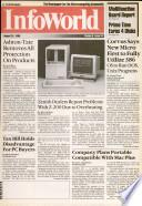 25 rugpjūčio 1986