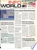 24 balandžio 1989