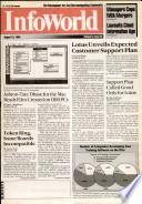 18 rugpjūčio 1986