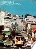 liepos 1972