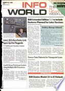 22 rugpjūčio 1988
