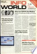 5 sausio 1987