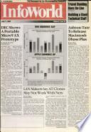 21 liepos 1986