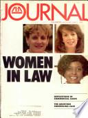 1 birželio 1988