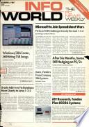 5 spalio 1987