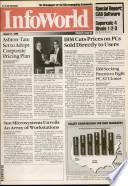 11 rugpjūčio 1986