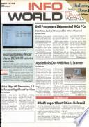 15 rugpjūčio 1988