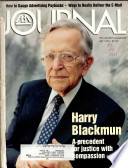 liepos 1994