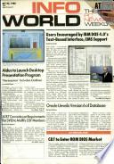 25 liepos 1988