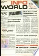 26 spalio 1987