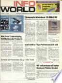 3 balandžio 1989