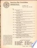 spalio 1968
