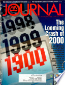 birželio 1997