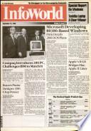 15 rugsėjo 1986