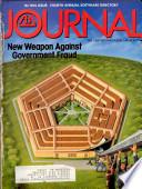 kovo 1990