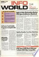 15 gruodžio 1986