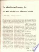 rugsėjo 1951
