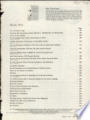 kovo 1955