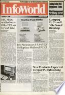 8 rugsėjo 1986