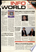16 gegužės 1988
