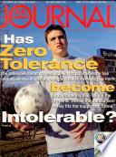 balandžio 2000