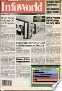 16 gruodžio 1985