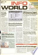 8 rugpjūčio 1988