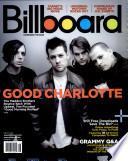 10 vasario 2007