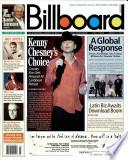 15 sausio 2005