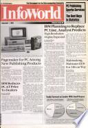 1 rugsėjo 1986
