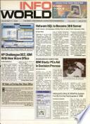 4 gruodžio 1989