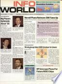 11 gruodžio 1989