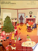gruodžio 1970
