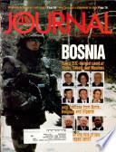 kovo 1996