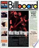 22 sausio 2005